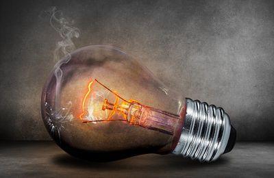 Les bons réflexes à adopter en cas de panne électrique