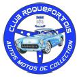 Activités 2017 : Club Roquefortois Autos et Motos de Collection
