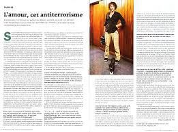 Lire une interview d'Erwan Larher rend intelligent...
