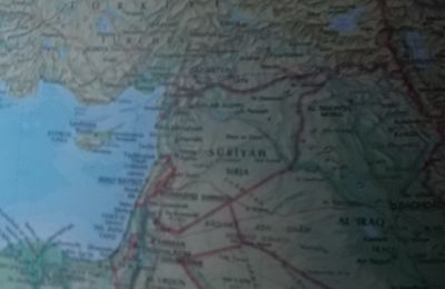 G20 da rivalutare e Pace in Siria