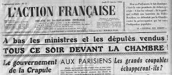 Emplois fictifs au Modem, un ancien assistant parlementaire affirme que François Bayrou est un menteur
