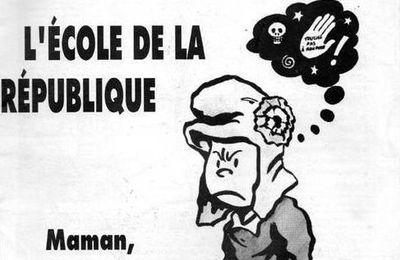 """""""La Ligue de l'Enseignement : histoire, doctrines, oeuvres, résultats et projets"""", par le comte Jean de Moussac"""