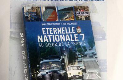 Les bonnes adresses de la Route Nationale 7