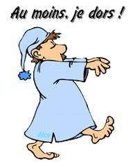 4154 - Aujourd'hui, une histoire à dormir debout ! La France importe des œufs (avariés) !!!