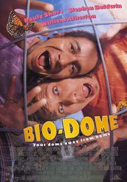 Critique : Biodome