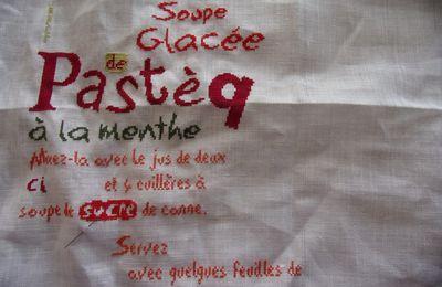 soupe à la pastèque #03