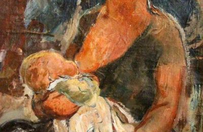 David Seifert (1896-1980)