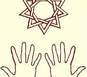 L'Enseignement de l'Étoile à 9 Branches