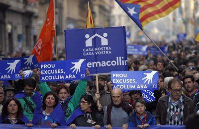 La Catalogne est déjà morte, mais les Catalans ne le savent pas encore !