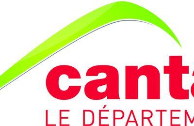Journée portes ouvertes « Cantal »