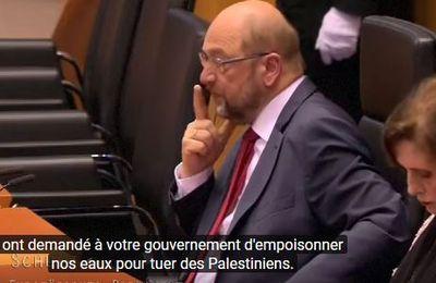 Le documentaire qu'Arte a décidé de ne pas diffuser : l'Antisémitisme en Europe, vidéo sous-titrée en français