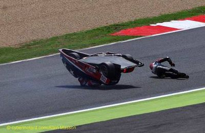 Fsbk Magny Cours