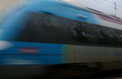 Les usagers des transports en commun ont fait un rêve…