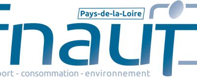 Assises de la Mobilité en Pays de la Loire c'est plutôt  «en marche arrière!»