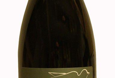 Elian Da Ros : Vignoble 2015 disponible, le vin est une fête tout proche de la fin des 2015 !
