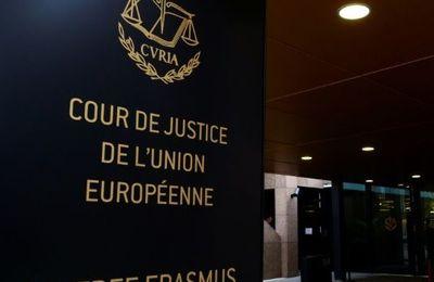 La justice européenne INVALIDE LA TAXE FRANÇAISE sur les DIVIDENDES des grandes entreprises