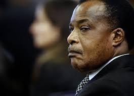 EMPRUNT : LES MARCHES OBLIGATAIRES DE LA CEMAC DOIVENT SAVOIR QUE LE CONGO EST EN FAILLITE