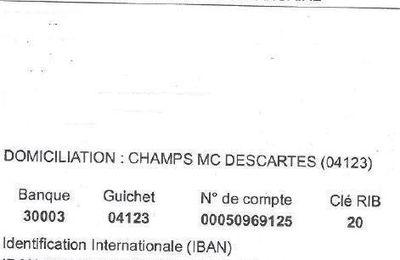 CONGO-LIBERTY : MADAME VALLS TRAÎNE EN JUSTICE DAVID BIKOUMA AU TRIBUNAL DE ROUEN, LE 7 MARS 2017