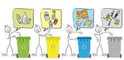 Ces déchets qui piquent