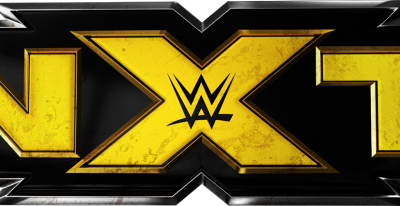NXT Roster (23.07.2017)