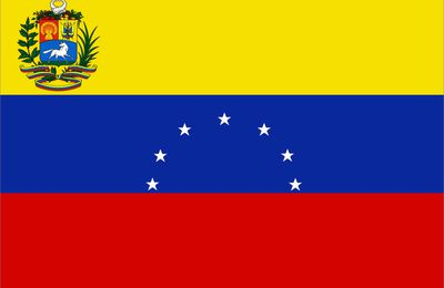 Coup de projecteur sur le Venezuela
