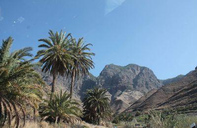 En voyage à Gran Canaria : tourisme de masse désertique