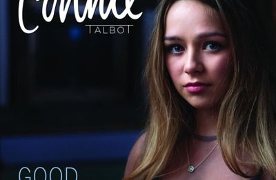 Connie Talbot - Good to Me