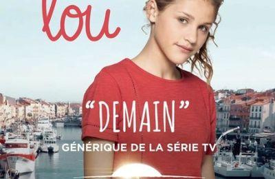 Lou - Demain