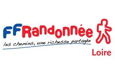 Loire Sud : rencontre avec les clubs FFRandonnée