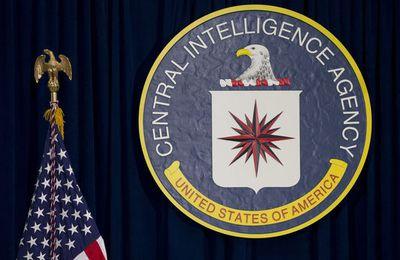 Sur ordre de Trump, la CIA stoppe son soutien aux rebelles syriens