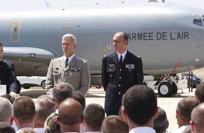 Armées : ces matériels qui sont plus vieux qu'Emmanuel Macron