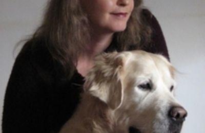 Vaccination et santé de nos animaux de compagnie