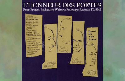 .« Dans les lettres aussi, le talent est un titre de responsabilité » : Aragon, Éluard : la trahison des poètes.