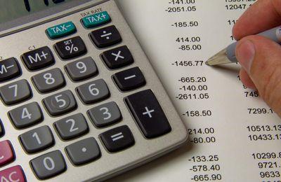 Crédit immobilier : les documents nécessaires pour emprunter
