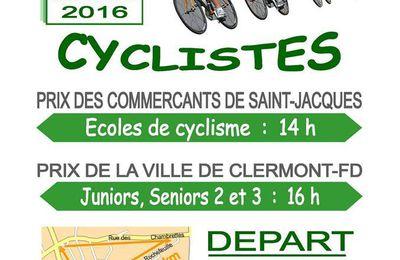 Que devient le Prix des commerçants de Saint-Jacques ?