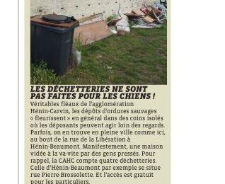 Autant vous le dire (17-08-17) : La Ligue des Droits de l'Homme soutient les familles monténégrines
