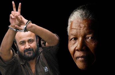 L'importance de faire reconnaître le régime « d'Apartheid » israélien contre les Palestiniens. Lettre de démission de Mme Rima Khalaf au secrétaire général de l'ONU.