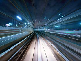 Le PDG de Thales envisage les trains autonomes à l'horizon 2020