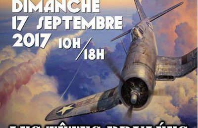 MEETING__2 0 1 7__AFFICHES.