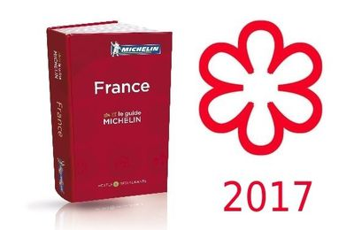 Michelin acquiert 40% du Fooding* : l'alliance de la carpe et du lapin