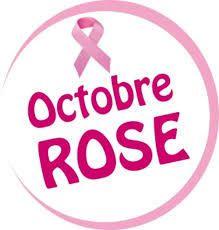 Octobre rose, prévention du cancer du sein et allaitement.