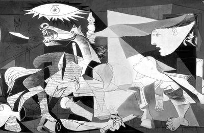 L'engagement communiste de Pablo Picasso