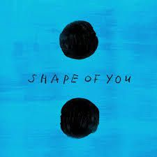 Ed Sheeran - Shape Of You (Tony Jaxx Remix)