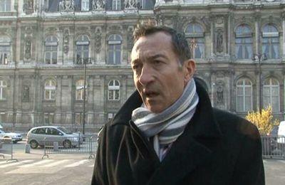 Paris XIXe : la bibliothèque Benjamin Rabier à l'agonie !