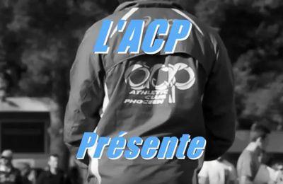 Reprise Active à l'ACP Marseille