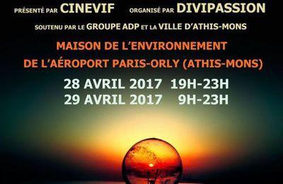 Festival du court-métrage