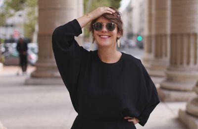 La petite robe noire & Other Stories