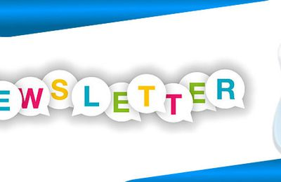Newsletter www.meridiareductil.com