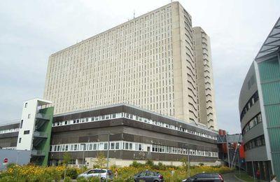 Faute d'anesthésiste pédiatre au CHU de Caen, une mère fait opérer son bébé en urgence à Rouen