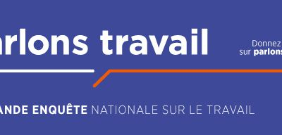 CFDT AIRBUS Helicopters : Parlons TRAVAIL !